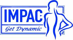 IMPAC Inc Makers Of the Arthrostim And Vibracussor Chiropractic Adjusting Tools