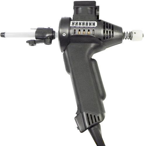 Impac Arthrostim Chiropractic Adjusting Tool