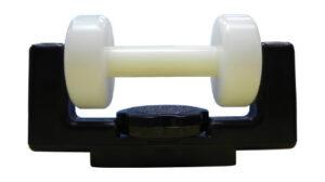 Paraspinal Roller
