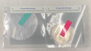 Polyliner Starter Pack 10-2″ + 10-1″